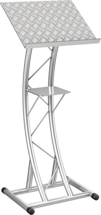 Truss Furniture Naxpro Truss